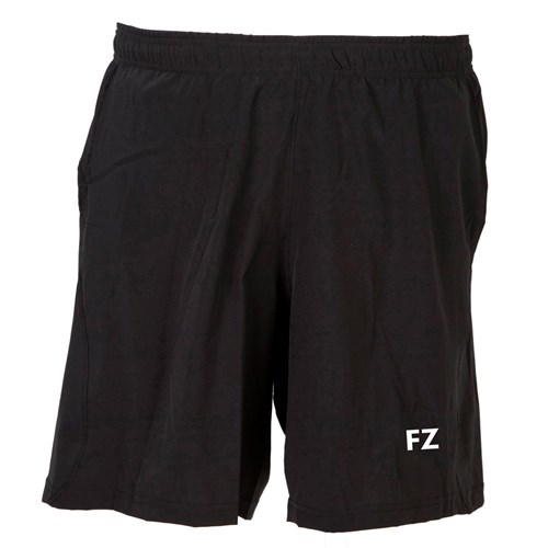 Forza badmintonshorts junior
