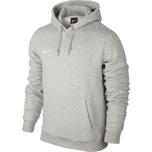 Nike Sweatshirt Jr