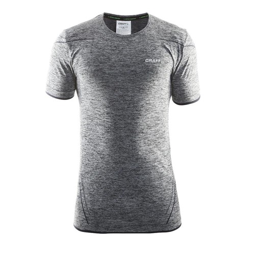 Craft baselayer herre
