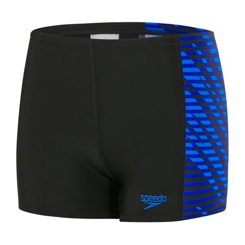 Speedo badebuks junior