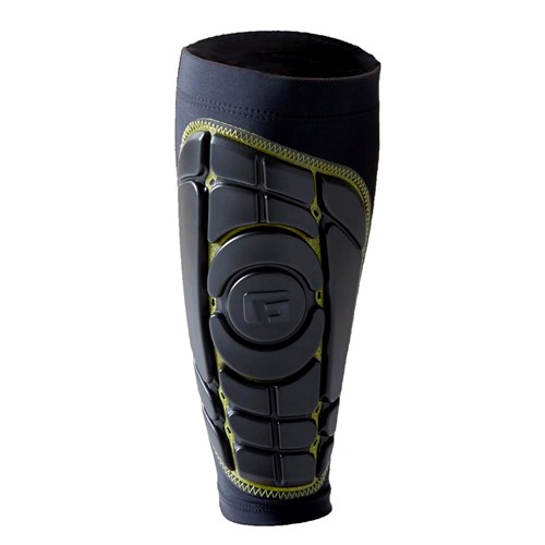 G-Form Shin Guards Pro-S Elite benskinner