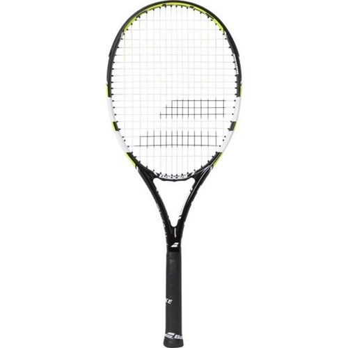 Babolat tennisketcher Rival Aero