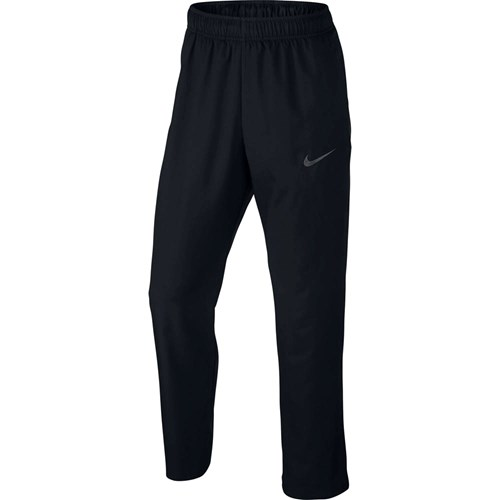 Nike Team Woven Training Pants herre