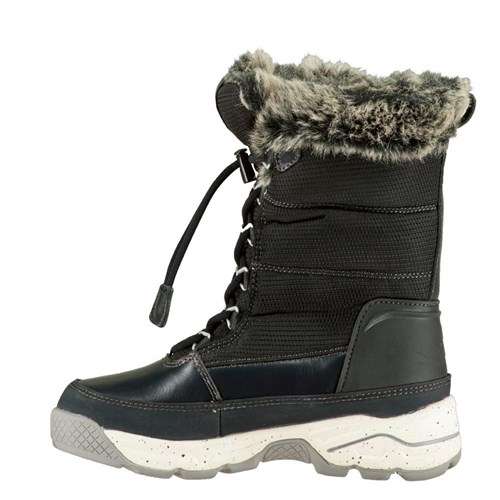 HUMMEL SNOW BOOT JR