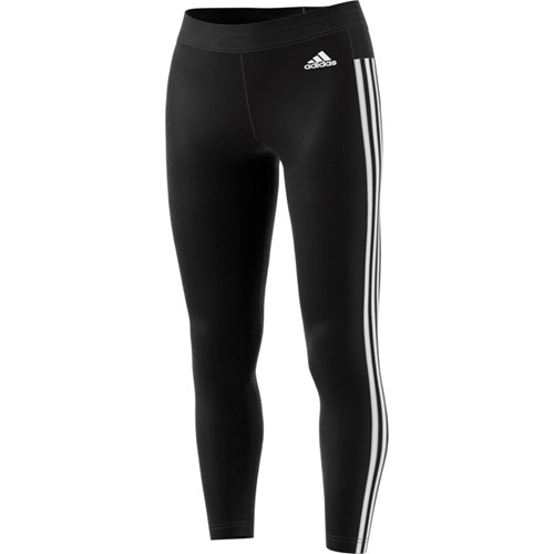 Adidas Essentials 3-Stripes tights dame