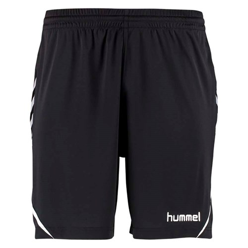 Hummel Shorts junior
