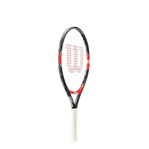 Wilson tennisketcher junior 23 tommer