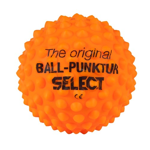 Select Ball-punktur 1 stk