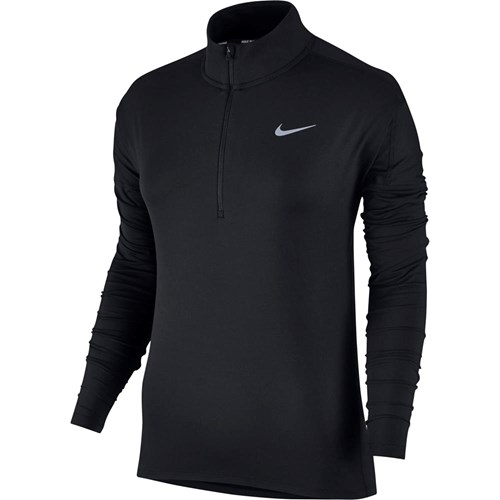 Nike Dry Element Running Top dame