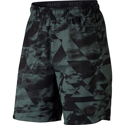 Nike FLX VENT Clouded Shorts herre