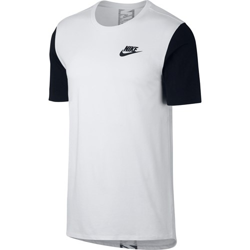 Nike Advance HO 1 T-shirt herre