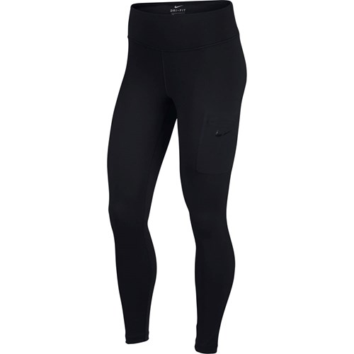 Nike Power Hyper Tights dame