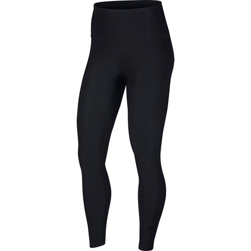 Nike Sculpt Victory Tights dame