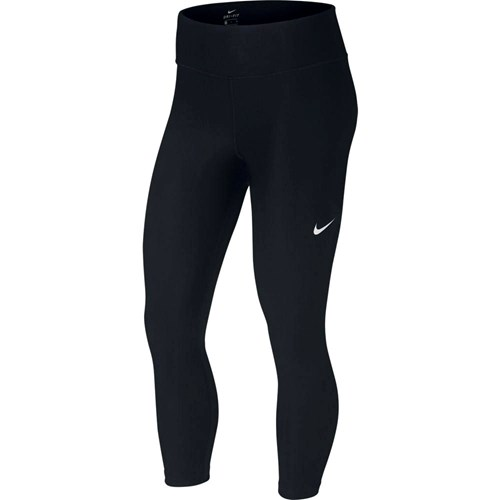 Nike Power Victory Crops Tights Dame