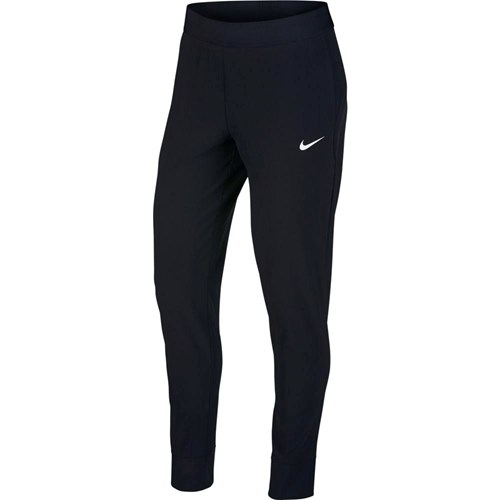 Nike Bliss Victory Tights Dame