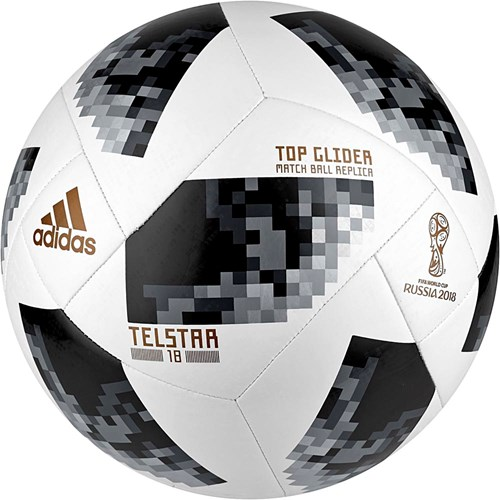 FIFA World Cup Top Glider bold