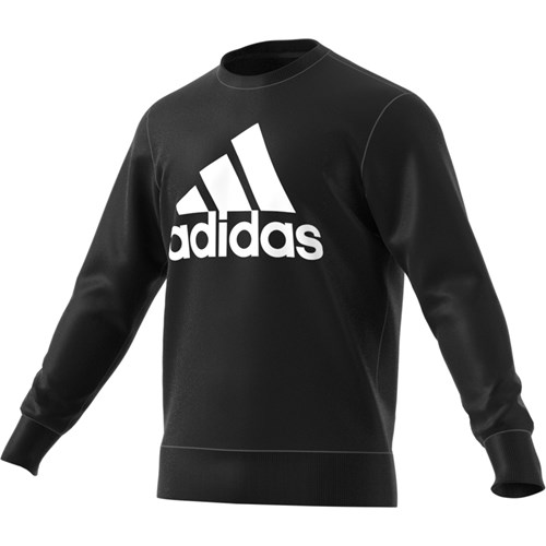 Adidas Essentials Crewneck sweatshirt herre