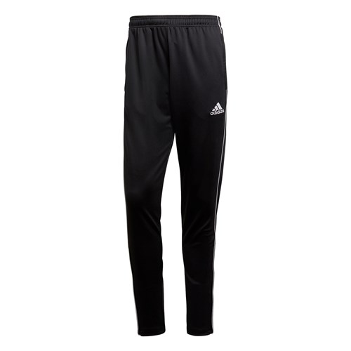 Adidas Condivo 12 Træningsbukser bukser til sport og fritd til herre