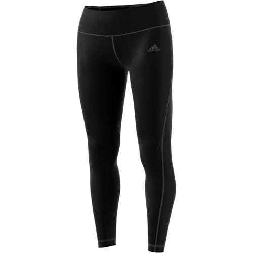 Adidas Ultimate Brushed tights dame