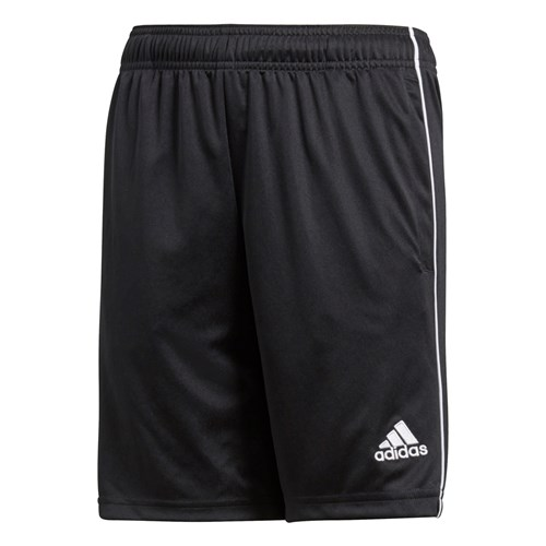 Adidas shorts junior