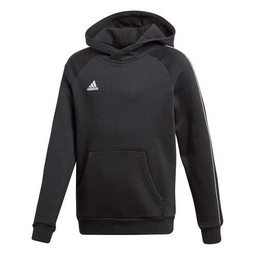Adidas hoddie junior