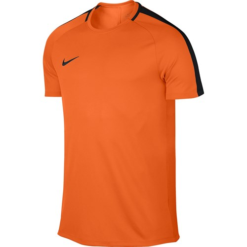 Nike Dry Academy Football Top SS herre