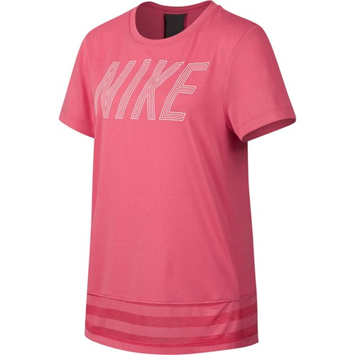 Nike Dry Training Top pige