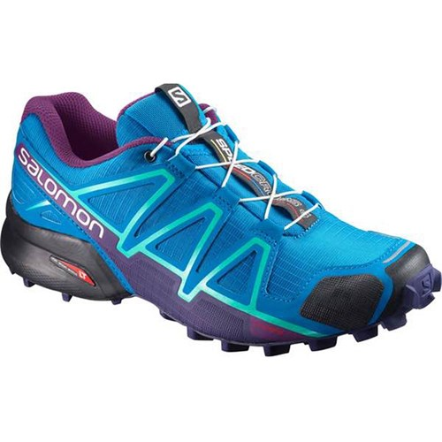 Salomon Speedcross Trailsko dame