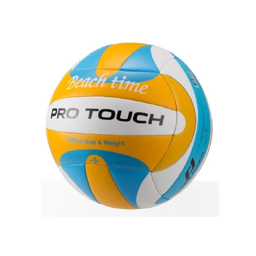 Pro Touch Beach Time bold