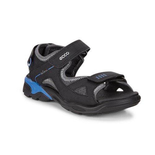Ecco sandal junior