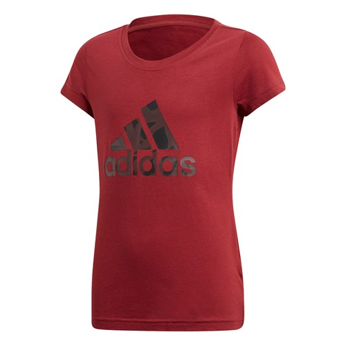 Adidas T shirt junior