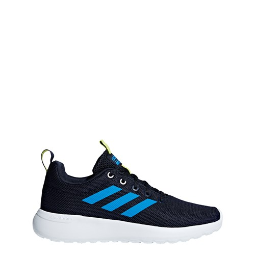 Adidas sko junior