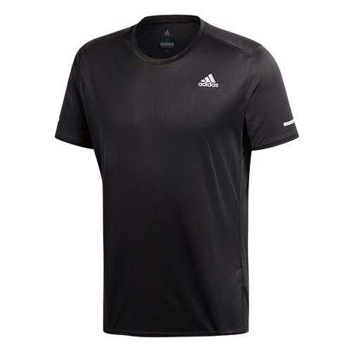 Adidas Run T-shirt herre
