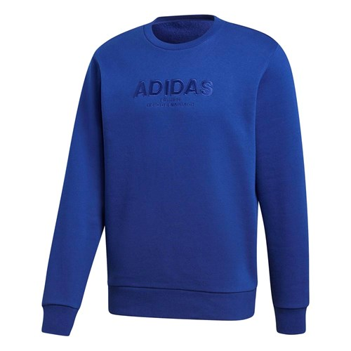 Adidas Sweater Herre