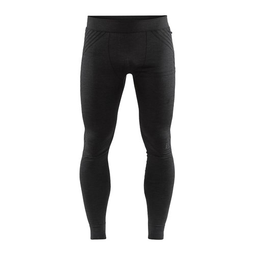Craft baselayer tight herre