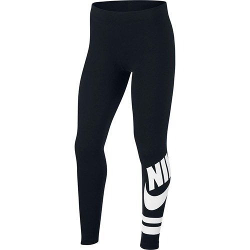 Nike tights junior