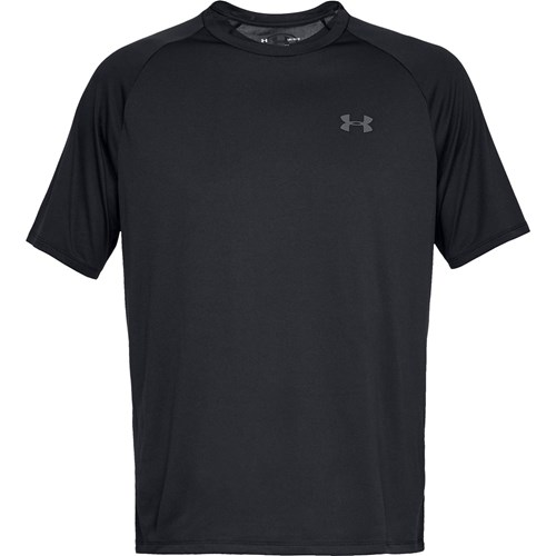 Under Armour T shirt herre