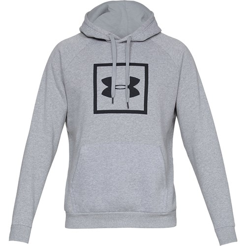 Under Armour sweatshirt herre