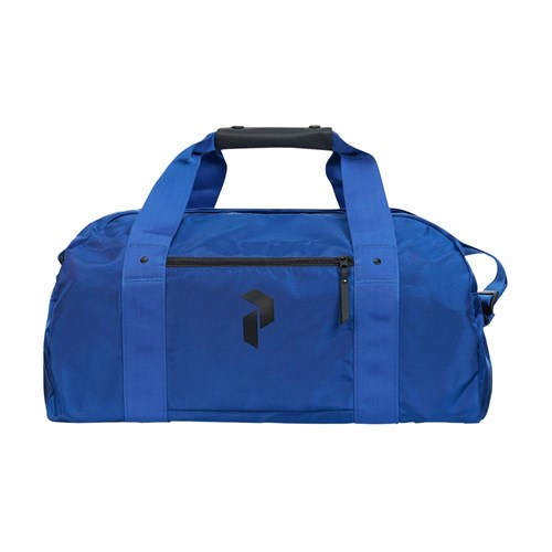 Peak Performance sportstaske 35L