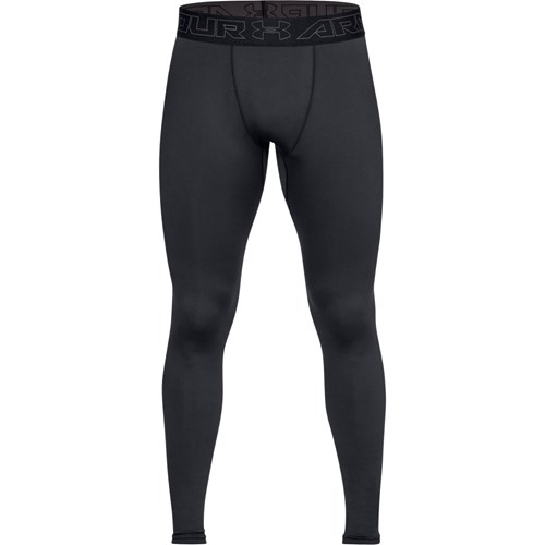 Under Armour tight herre