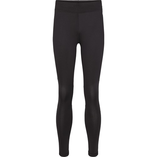 Pro Touch tights barn