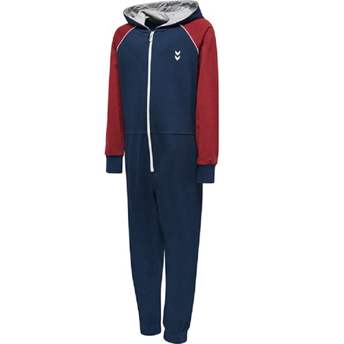 Hummel jumpsuit junior
