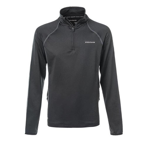 Endurance midlayer junior
