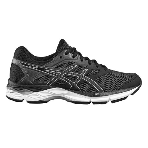 Asics løbesko dame Zone pronation