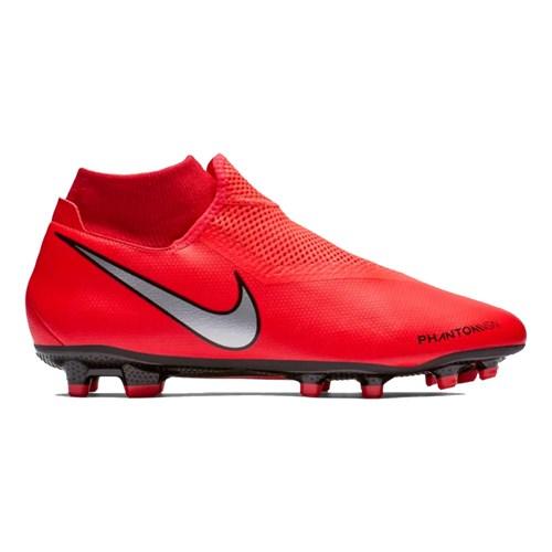 Fodboldstøvler   Børn   Køb billige fodboldstøvler til børn