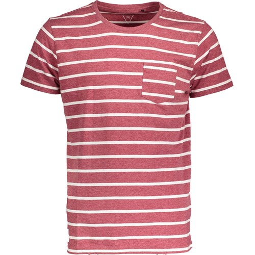 Etirel Sailor Tee herre