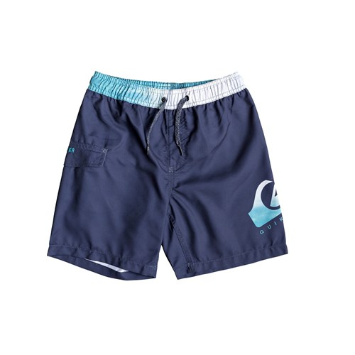 Quicksilver badeshorts junior