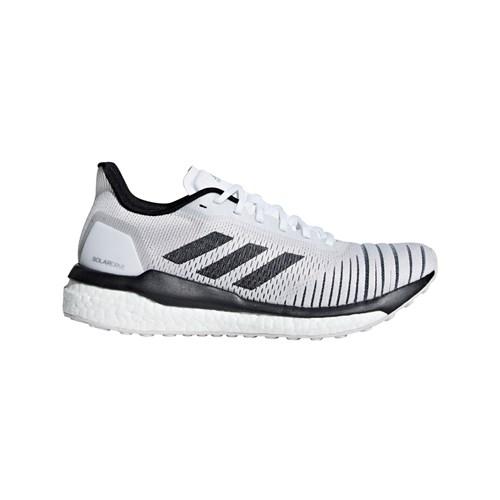 Køb Adidas Lite Racer CLN løbesko til damer på Billigsport.dk