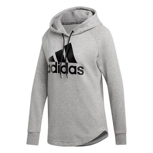 602c10ccde3 Adidas sport sweatshirt dame