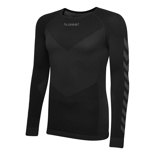 Hummel baselayer trøje junior